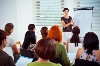 trening-seminar