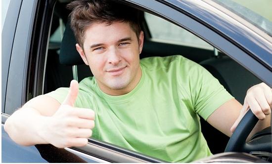 Авто клининг. Энергетическое очищение машины для личного пользования или быстрой продажи.