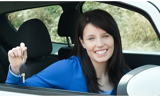 Автоклининг. Энергетическое очищение машины для личного пользования или быстрой продажи.