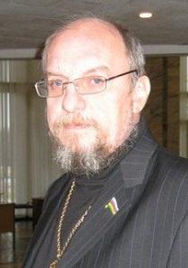 Петров В.А.