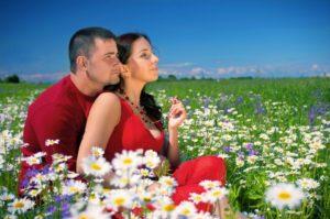 анаэль,медитация,здоровье,счастье,гармония,лбовь,новосибирск